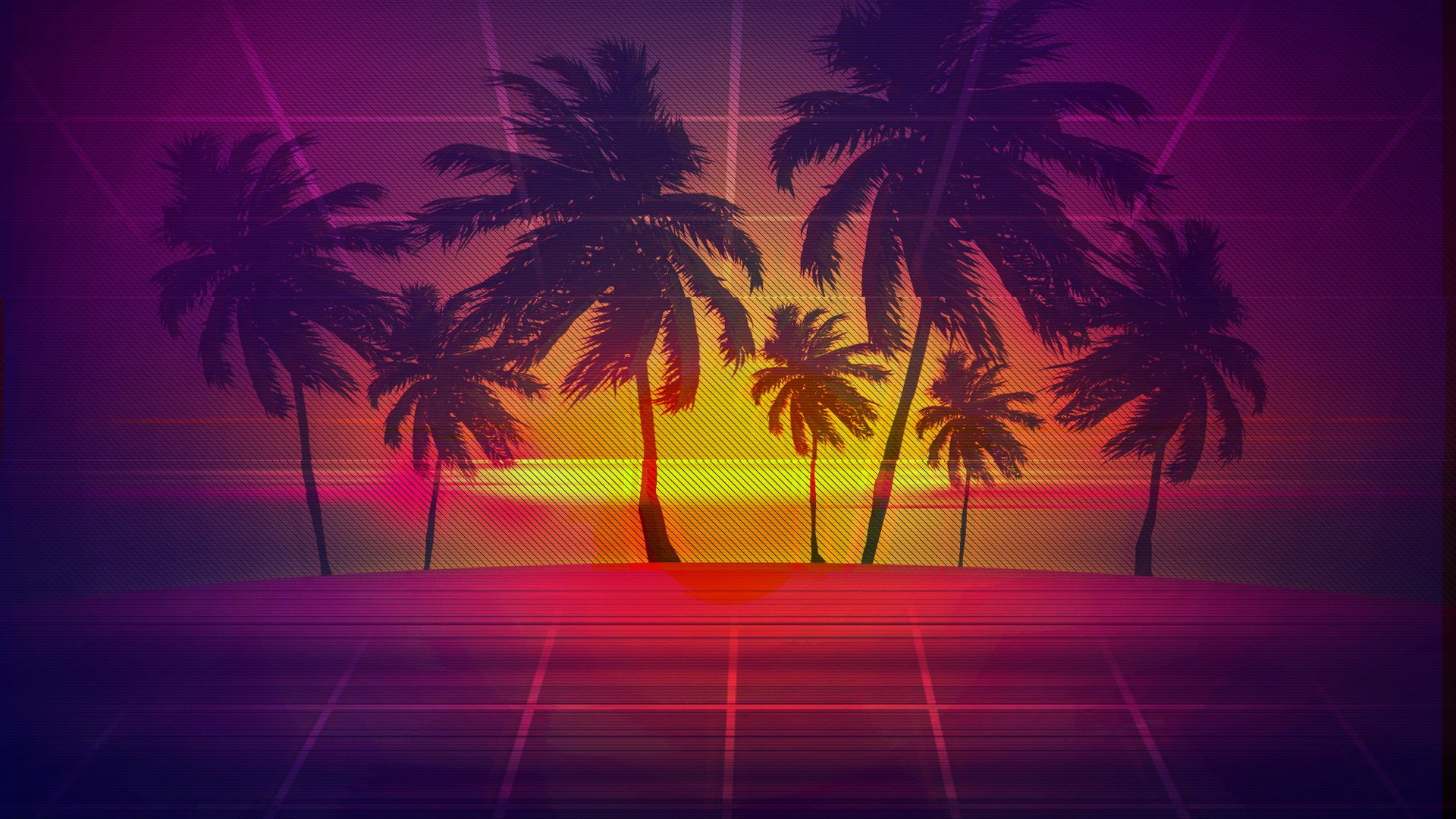 2973737-hotline-miami-wallpapers